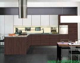 Tủ Bếp  159