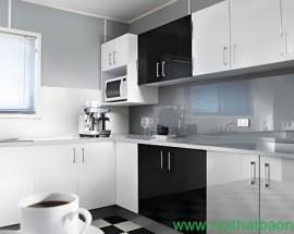 Tủ Bếp  161
