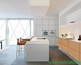 Tủ Bếp  157