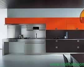 Tủ Bếp  158