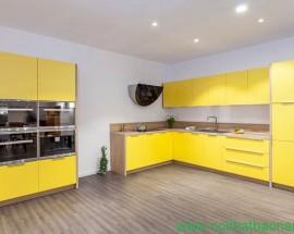 Tủ Bếp  170