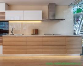 Tủ Bếp  169
