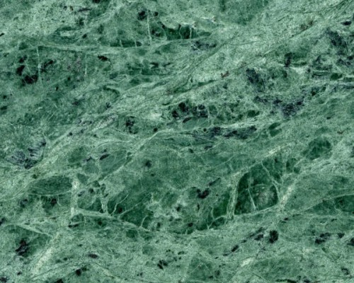 Marble India Green (Xanh Napoli)