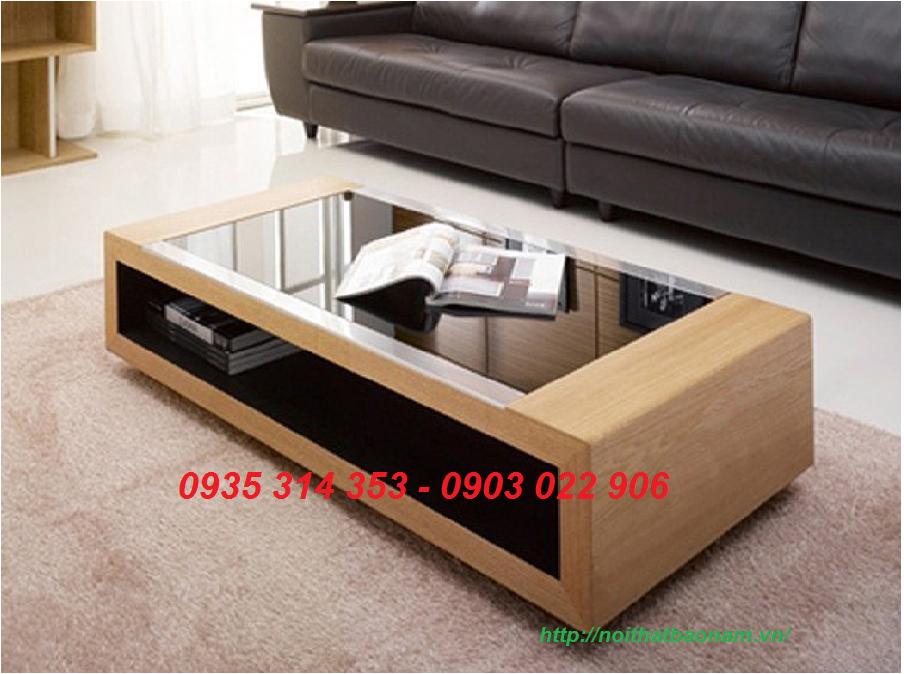 bàn sofa giá rẻ tphcm