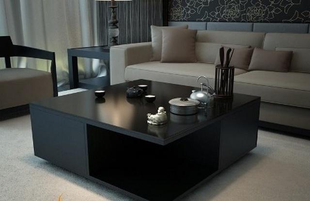 bàn sofa giá rẻ 10