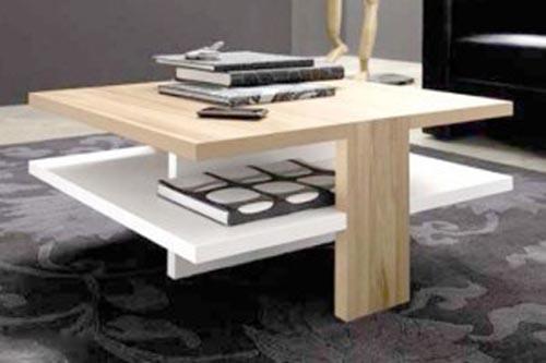 bàn sofa giá rẻ 14