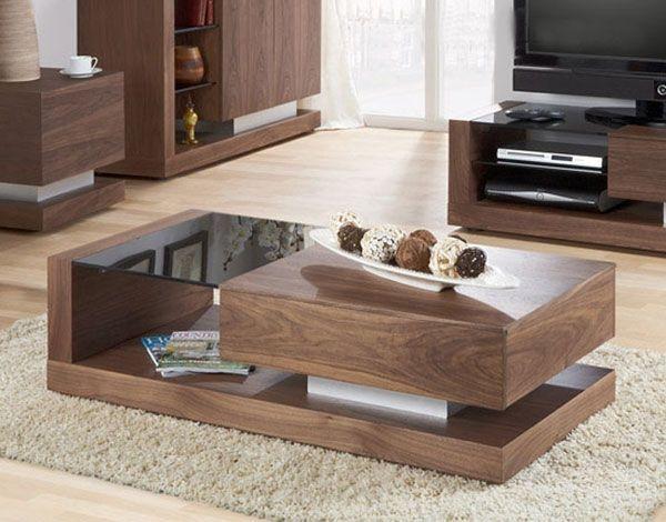 bàn sofa giá rẻ 16