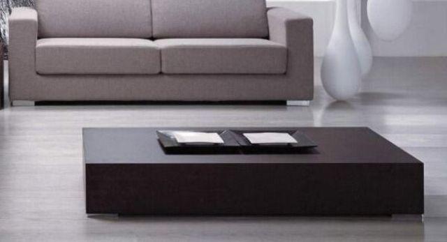 bàn sofa giá rẻ 18