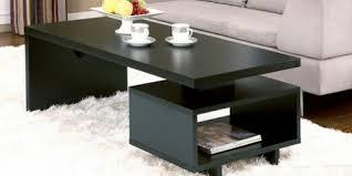 bàn sofa giá rẻ 19