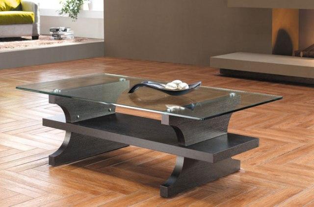 bàn sofa giá rẻ 24