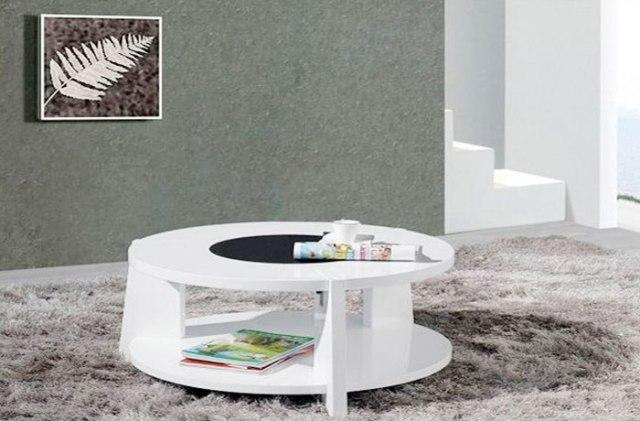 bàn sofa giá rẻ 26