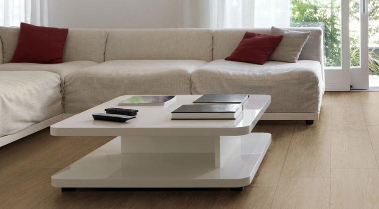 bàn sofa giá rẻ 3