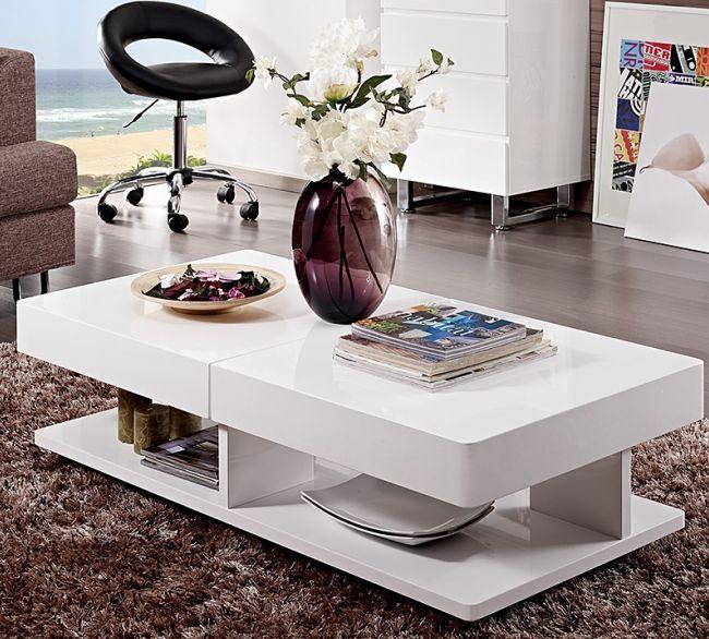 bàn sofa giá rẻ 30