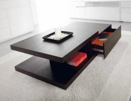 bàn sofa giá rẻ 31