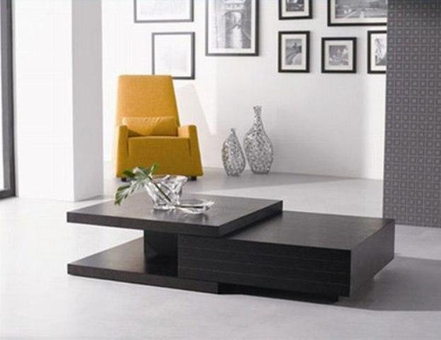 bàn sofa giá rẻ 33