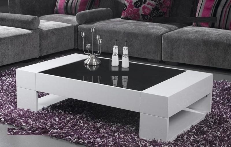 bàn sofa giá rẻ 35
