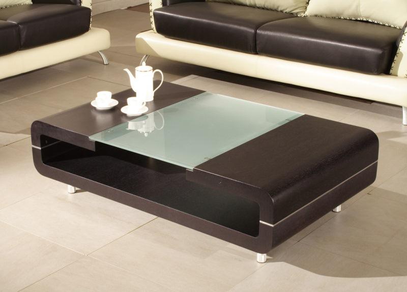 bàn sofa giá rẻ 36