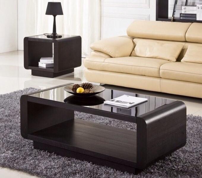 bàn sofa giá rẻ 37