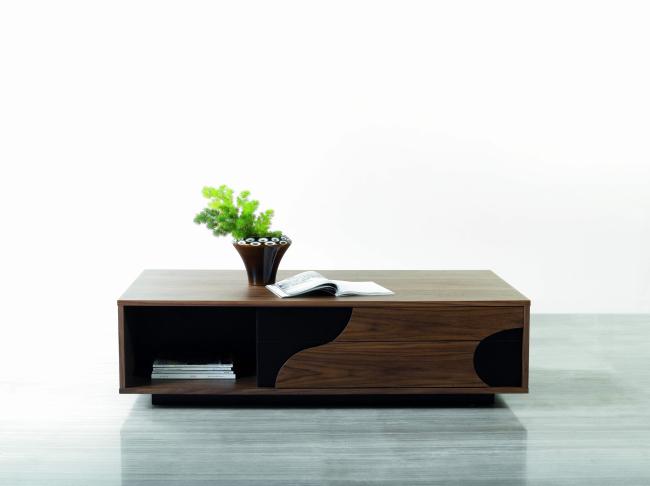 bàn sofa giá rẻ 39