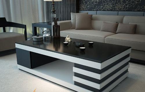 bàn sofa giá rẻ 6
