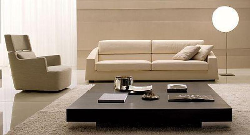 bàn sofa giá rẻ 7