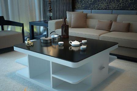 bàn sofa giá rẻ 9