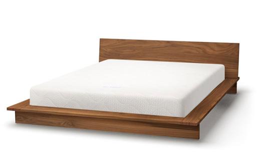 giường ngủ giá rẻ quận 1