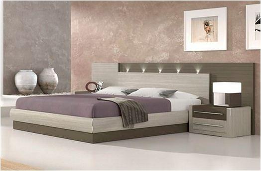 Giường Ngủ Giá Rẻ Quận 4