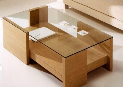 bàn sofa giá rẻ 17