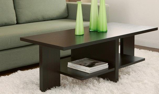 bàn sofa giá rẻ 21