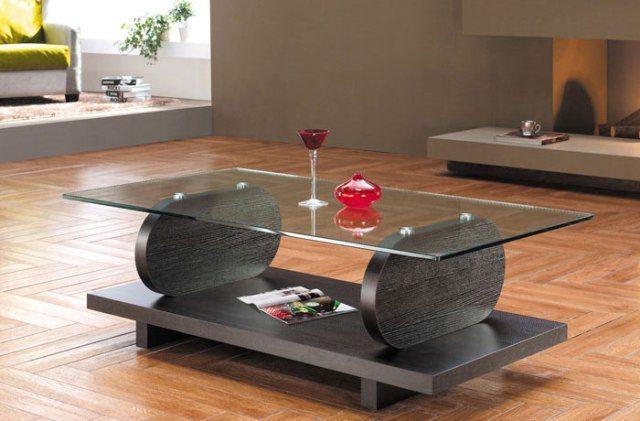 bàn sofa giá rẻ 23