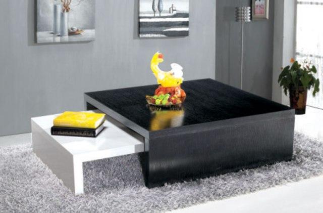 bàn sofa giá rẻ 29