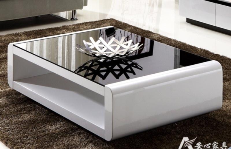 bàn sofa giá rẻ 38