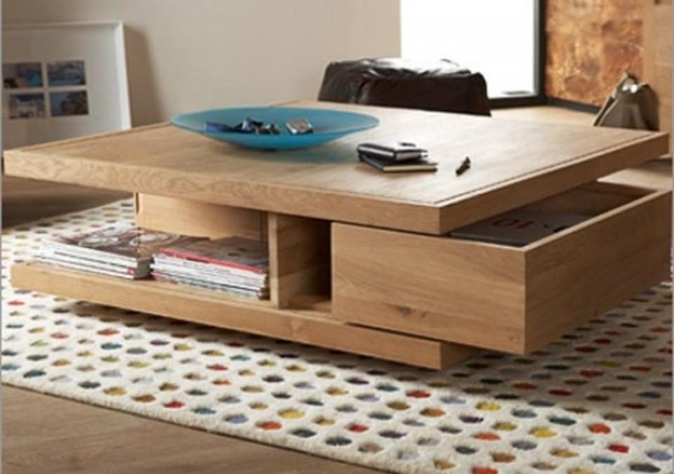 bàn sofa giá rẻ 4