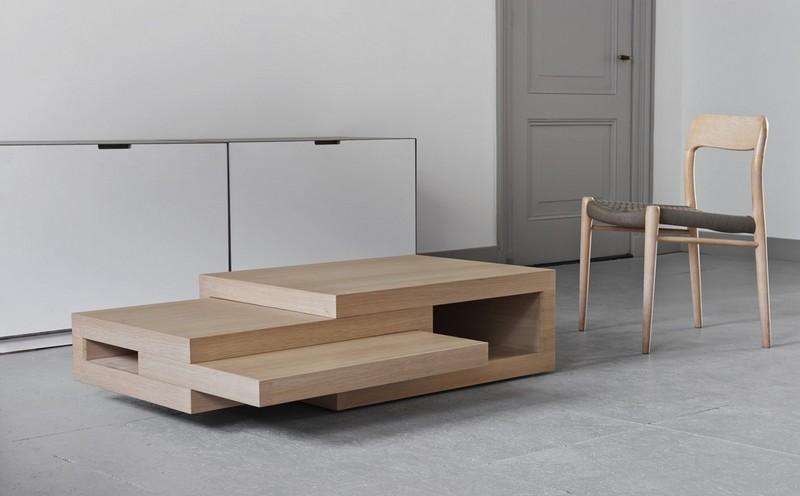 bàn sofa giá rẻ 40