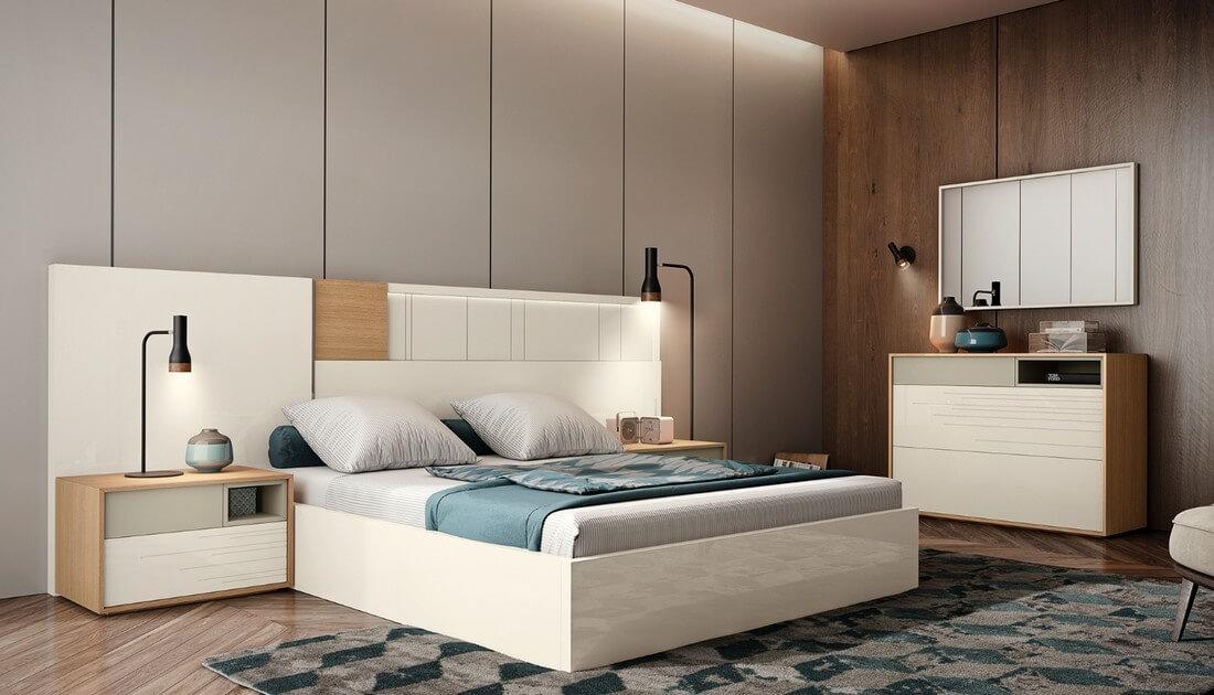 Giường Ngủ Công Nghiệp Rẻ